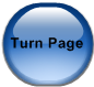 Turn Page